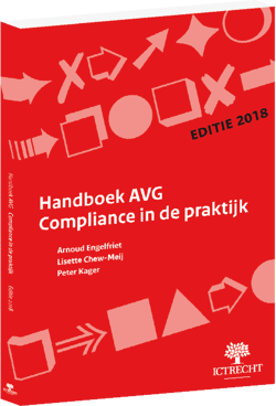 AVG-Compliance-cover-plusrug