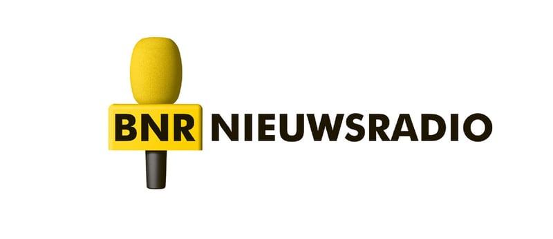 BNR: 'Overheid volgt de AVG niet'