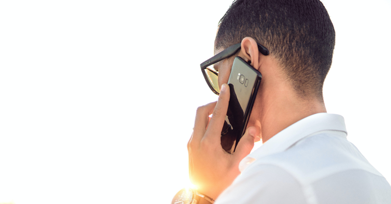 De FG-hotline van ICTRecht: uw sparringpartner bij privacyvraagstukken