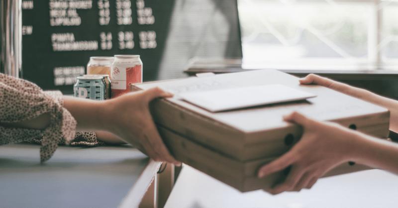 De informatieplicht en het herroepingsrecht: ondernemers opgelet!