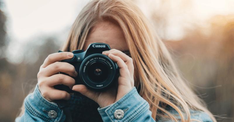 Internationale Dag van de Fotografie: wat zijn de rechten van de fotograaf en de geportretteerde?