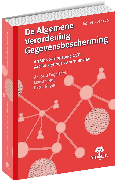 Handboek-AVG-editie-2019-20