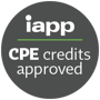 IAPP CPE Approved Logo-1
