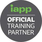 IAPP_Training Partner Seal_CMYK
