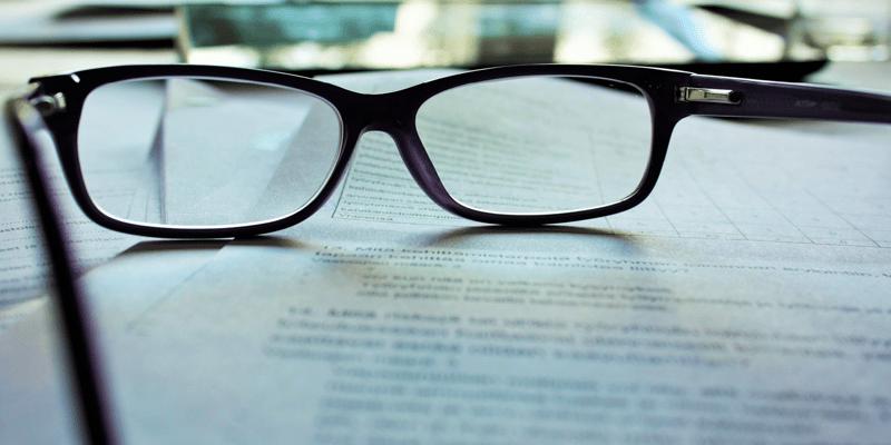 Privacy jurisprudentieblog september