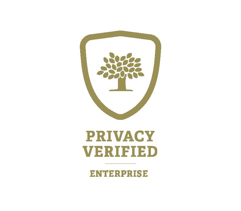 ICTRecht_Privacy Verified_certificaat_Enterprise_Tekengebied 1 kopie 2