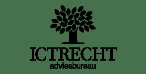 ICTRecht_adviesbureau_logo