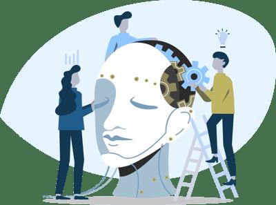 Illustratie-AI-in-de-praktijk-2