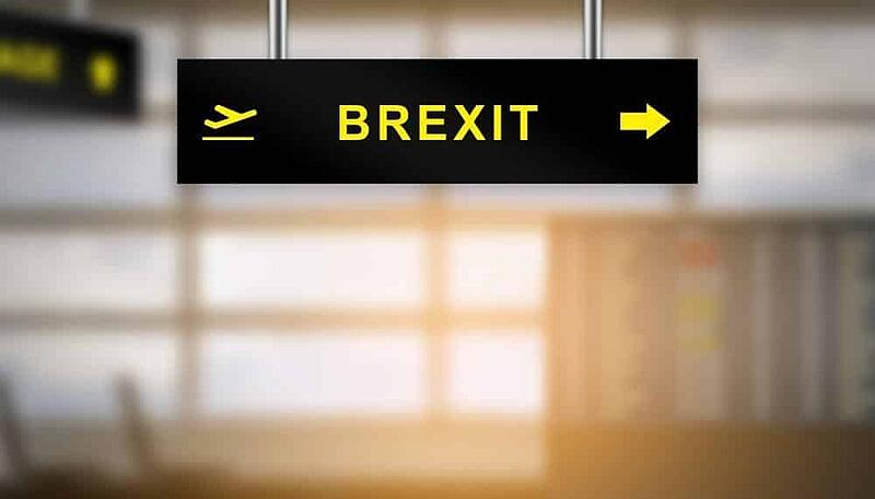 Brexit deal rejected; should the IT sector prepare for the worst?