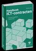 handboek-ict-contracten-3d-75px