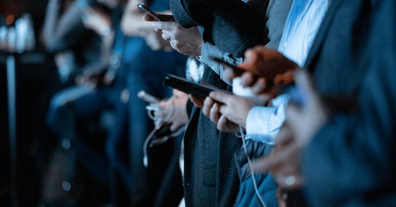Online monitoring, veel is mogelijk, zolang u het maar goed regelt