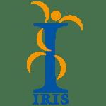 logo-stichting-IRIS-V2