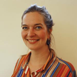Vivianne Vermeulen