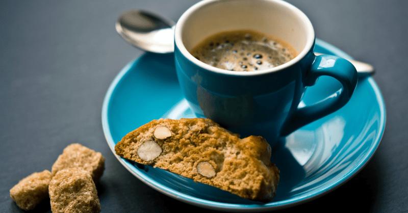 Alles wat u moet weten over online toestemming voor cookies in de EU