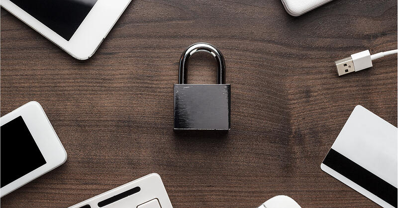 The benefits of privacy investment for your business