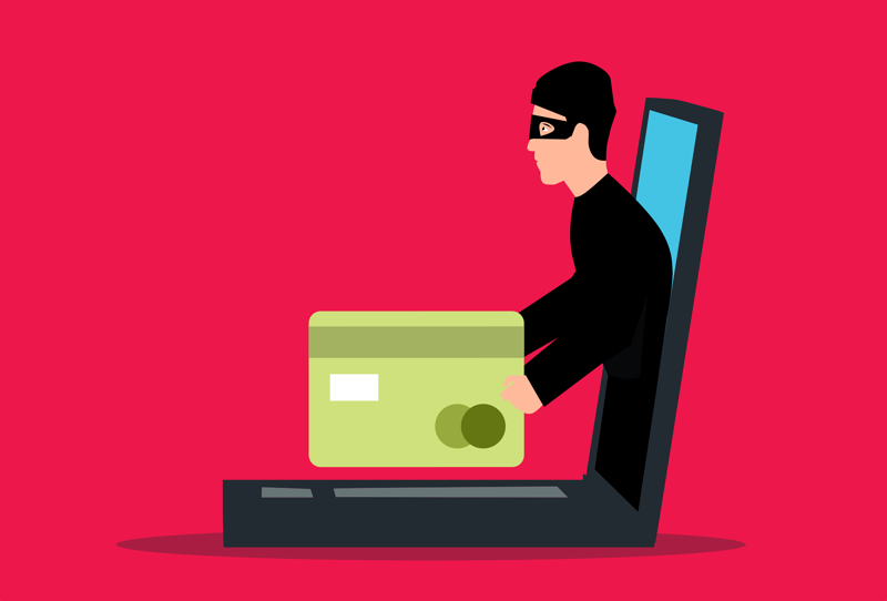 Hoe bescherm ik mijn organisatie tegen phishing?