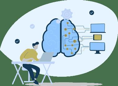 illustratie-AI-in-de-praktijk