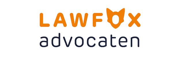 lawfox-test