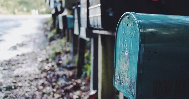 Duitse toezichthouder: gebruik Mailchimp is overtreding van de AVG