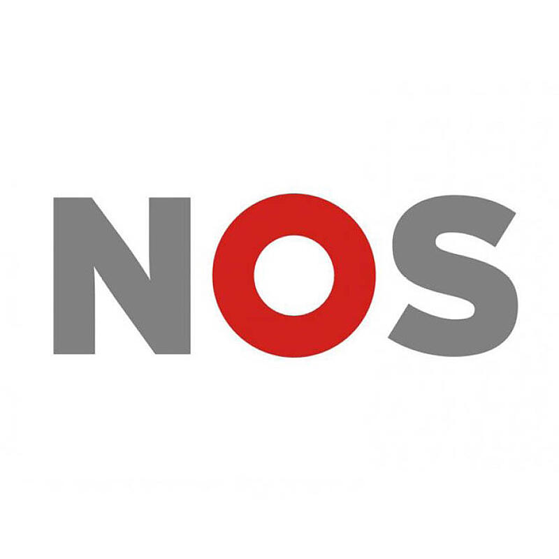 NOS: 'Beledigende reacties online: wie is er verantwoordelijk?'
