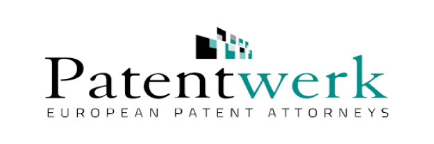 patent-test