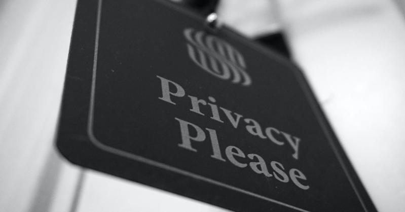 AP verleent ruim 160 vergunningen voor het delen van gegevens over frauderende personen