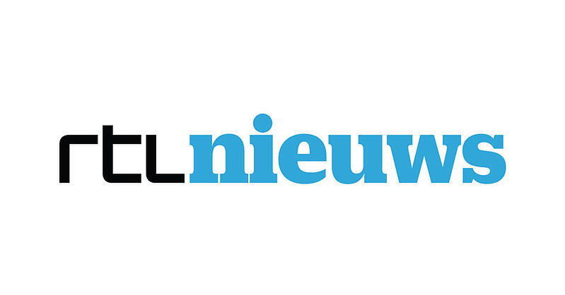 RTL Nieuws: 'TikTok ook uit Nederlandse appwinkels bij Amerikaans verbod'