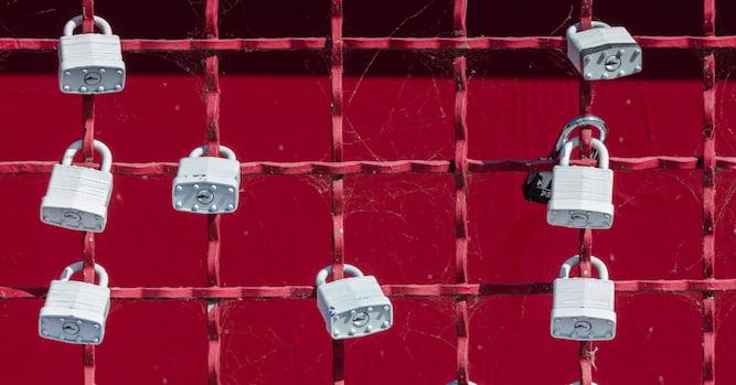 Veiligheidsdiensten waarschuwen: let op die buitenlandse spion!