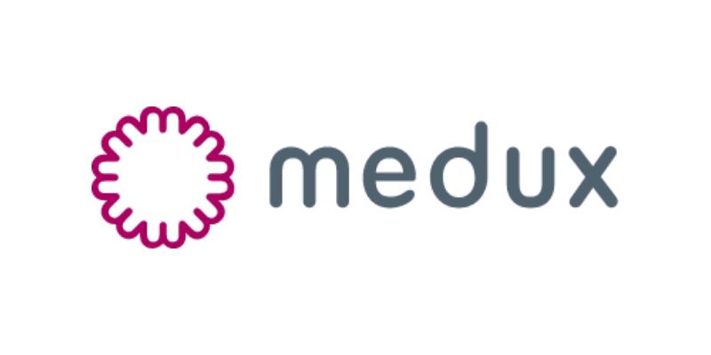 Medux